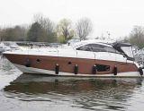 Sessa C38, Bateau à moteur open Sessa C38 à vendre par De Boarnstream International Motoryachts