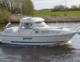 Marex 280 Holiday Hardtop, Bateau à moteur Marex 280 Holiday Hardtop à vendre par De Boarnstream International Motoryachts