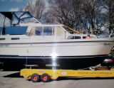 Boarncruiser 1000, Bateau à moteur Boarncruiser 1000 à vendre par De Boarnstream International Motoryachts