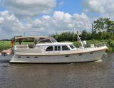 Aquanaut Privilege 13.50 AK, Motor Yacht Aquanaut Privilege 13.50 AK til salg af  De Boarnstream International Motoryachts