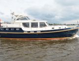 Gruno 41 Classic, Motor Yacht Gruno 41 Classic for sale by De Boarnstream International Motoryachts