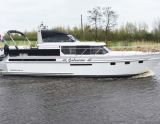 Super Falcon 45, Motoryacht Super Falcon 45 Zu verkaufen durch De Boarnstream International Motoryachts