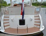 Boarncruiser 50 Retro Line, Motor Yacht Boarncruiser 50 Retro Line for sale by De Boarnstream International Motoryachts
