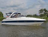 Bavaria 32 Sport, Speedboat and sport cruiser Bavaria 32 Sport for sale by De Boarnstream International Motoryachts