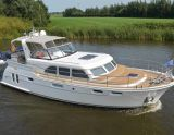 Boarncruiser 42 Retro Line, Motoryacht Boarncruiser 42 Retro Line Zu verkaufen durch De Boarnstream International Motoryachts