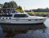 Boarncruiser 41 New Line, Motorjacht Boarncruiser 41 New Line hirdető:  De Boarnstream International Motoryachts