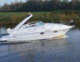 Doral Monticello 250, Speed- en sportboten Doral Monticello 250 de vânzare De Boarnstream International Motoryachts