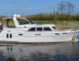 Boarncruiser 42 Retro Line - Aft Cabin, Motorjacht Boarncruiser 42 Retro Line - Aft Cabin hirdető:  De Boarnstream International Motoryachts