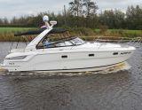 Bavaria 34 Sport, Hastighetsbåt och sportkryssare  Bavaria 34 Sport säljs av De Boarnstream International Motoryachts