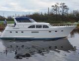 Van Der Heijden Dynamic Deluxe 1400, Motoryacht Van Der Heijden Dynamic Deluxe 1400 säljs av De Boarnstream International Motoryachts
