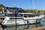 Boarncruiser 365 New Line, Motorjacht Boarncruiser 365 New Line for sale by De Boarnstream International Motoryachts