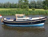 Van Wijk 1030, Annexe Van Wijk 1030 à vendre par De Boarnstream International Motoryachts