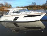 Marex 310 Sun Cruiser, Speed- en sportboten Marex 310 Sun Cruiser hirdető:  De Boarnstream International Motoryachts