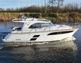 Marex 310 Sun Cruiser, Speedboat und Cruiser Marex 310 Sun Cruiser Zu verkaufen durch De Boarnstream International Motoryachts