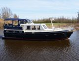 Aquanaut Drifter 1350 AK, Motor Yacht Aquanaut Drifter 1350 AK til salg af  De Boarnstream International Motoryachts