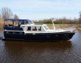 Aquanaut Drifter 1350 AK, Motor Yacht Aquanaut Drifter 1350 AK for sale by De Boarnstream International Motoryachts