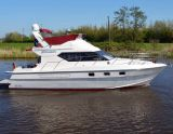 Suncruiser 35 Fly, Speed- en sportboten Suncruiser 35 Fly hirdető:  De Boarnstream International Motoryachts