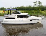 Boarncruiser 365 New Line, Motor Yacht Boarncruiser 365 New Line til salg af  De Boarnstream International Motoryachts