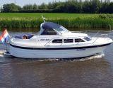 Joda 850 TC, Bateau à moteur Joda 850 TC à vendre par De Boarnstream International Motoryachts