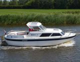 Nidelv 26 Classic, Motoryacht Nidelv 26 Classic Zu verkaufen durch De Boarnstream International Motoryachts