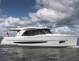 Boarncruiser 1200 Elegance - Sedan, Motorjacht Boarncruiser 1200 Elegance - Sedan de vânzare De Boarnstream International Motoryachts