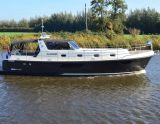 Jetten Cabrio 38, Bateau à moteur Jetten Cabrio 38 à vendre par De Boarnstream International Motoryachts