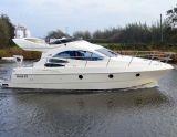 Azimut 39 Evo Fly, Speedbåd og sport cruiser  Azimut 39 Evo Fly til salg af  De Boarnstream International Motoryachts