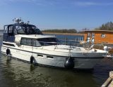Boarncruiser 41 New Line, Моторная яхта Boarncruiser 41 New Line для продажи De Boarnstream International Motoryachts