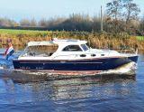 Davinci 34 HT, Traditional/classic motor boat Davinci 34 HT for sale by De Boarnstream International Motoryachts