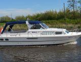 Nidelv 28 CLASSIC, Motor Yacht Nidelv 28 CLASSIC til salg af  De Boarnstream International Motoryachts