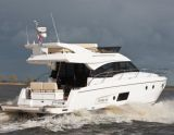 Bavaria Virtess 420 Fly, Bateau à moteur Bavaria Virtess 420 Fly à vendre par De Boarnstream International Motoryachts