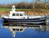 Sturier 400 OC, Motor Yacht Sturier 400 OC til salg af  De Boarnstream International Motoryachts