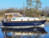 Antaris Mare Libre 10.50, Slæbejolle Antaris Mare Libre 10.50 til salg af  De Boarnstream International Motoryachts