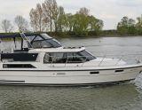 Boarncruiser 365 New Line, Motor Yacht Boarncruiser 365 New Line til salg af  De Boarnstream International Motoryachts