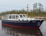 Super Lauwersmeer 1050 OK, Motor Yacht Super Lauwersmeer 1050 OK til salg af  De Boarnstream International Motoryachts