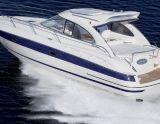 Bavaria 37 Sport HT, Barca sportiva Bavaria 37 Sport HT in vendita da De Boarnstream International Motoryachts