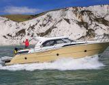 Marex 370 Aft Cabin Cruiser, Motoryacht Marex 370 Aft Cabin Cruiser Zu verkaufen durch De Boarnstream International Motoryachts