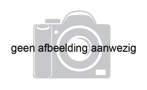 Boarncruiser 37 Lounge, Motor Yacht for sale by De Boarnstream International Motoryachts