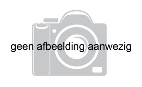 Boarncruiser 37 Lounge, Motor Yacht for sale by Boarnstream Yachting