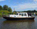 Ijlstervlet 1050 OK, Bateau à moteur Ijlstervlet 1050 OK à vendre par De Boarnstream International Motoryachts