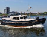 Boarncruiser 40 Classic Line, Motoryacht Boarncruiser 40 Classic Line Zu verkaufen durch De Boarnstream International Motoryachts