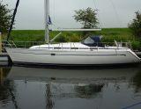 Bavaria 37-2, Voilier Bavaria 37-2 à vendre par Bootverkopers.nl