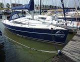 Huzar 30 Ocean Plus, Voilier Huzar 30 Ocean Plus à vendre par Bootverkopers.nl