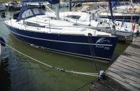 Huzar 30 Ocean Plus, Zeiljacht Huzar 30 Ocean Plus te koop bij Bootverkopers.nl