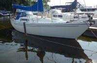 Victoire 933, Zeiljacht Victoire 933 te koop bij Bootverkopers.nl