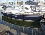 Bavaria 37-3 Cruiser, Voilier Bavaria 37-3 Cruiser à vendre par Bootverkopers.nl