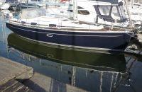 Bavaria 37-3 Cruiser, Zeiljacht Bavaria 37-3 Cruiser te koop bij Bootverkopers.nl