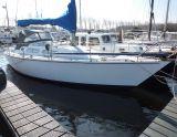 Van De Stadt 34, Segelyacht Van De Stadt 34 Zu verkaufen durch Bootverkopers.nl
