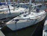 Bavaria 38 Ocean, Sejl Yacht Bavaria 38 Ocean til salg af  Bootverkopers.nl