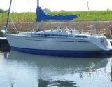 Bavaria 370 Caribic, Парусная яхта Bavaria 370 Caribic для продажи Bootverkopers.nl